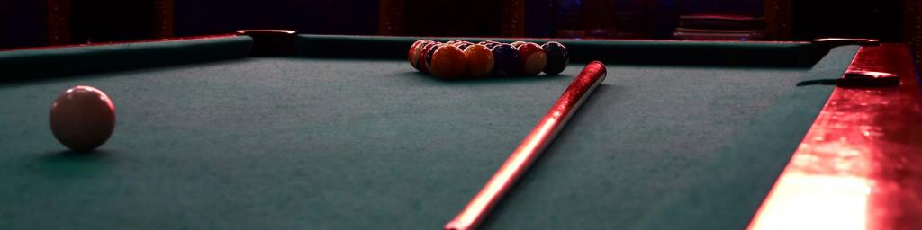 Eau Claire Pool Table Movers Featured Image 7