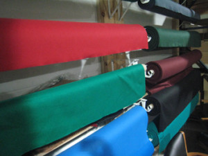 Eau Claire pool table movers pool table cloth colors